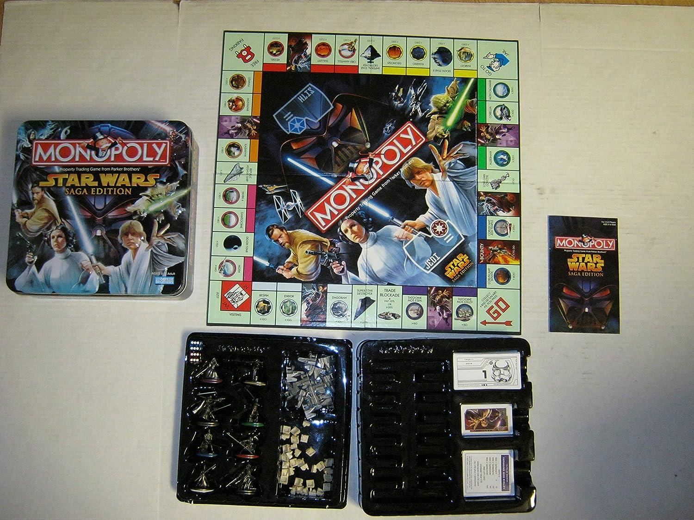 Potato Head Pop Taters Collectors Edition PPW Toys SG/_B01IDQ7CIK/_US Deadpool Mr