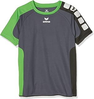 erima Hombre Valencia Camiseta