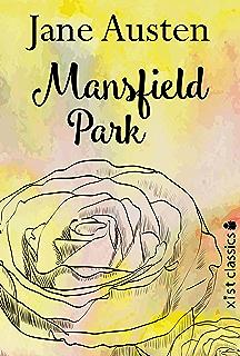 Mansfield Park Xist Classics