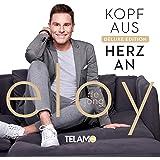 Liebe kann so weh tun (im Duett mit Marianne Rosenberg) [Remix]
