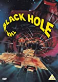 The Black Hole [Reino Unido] [DVD]