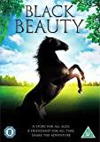 Black Beauty [Reino Unido] [DVD]