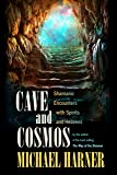 Cave and Cosmos: Shamanic Encounters with Another