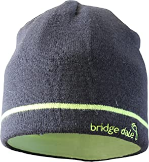b0e69ba4230 Bridgedale Flip Reversible Hat