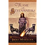 Flame of Sevenwaters (The Sevenwaters Series Book 6)