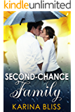 Second-Chance Family