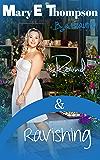 Round & Ravishing (Big & Beautiful Book 10)