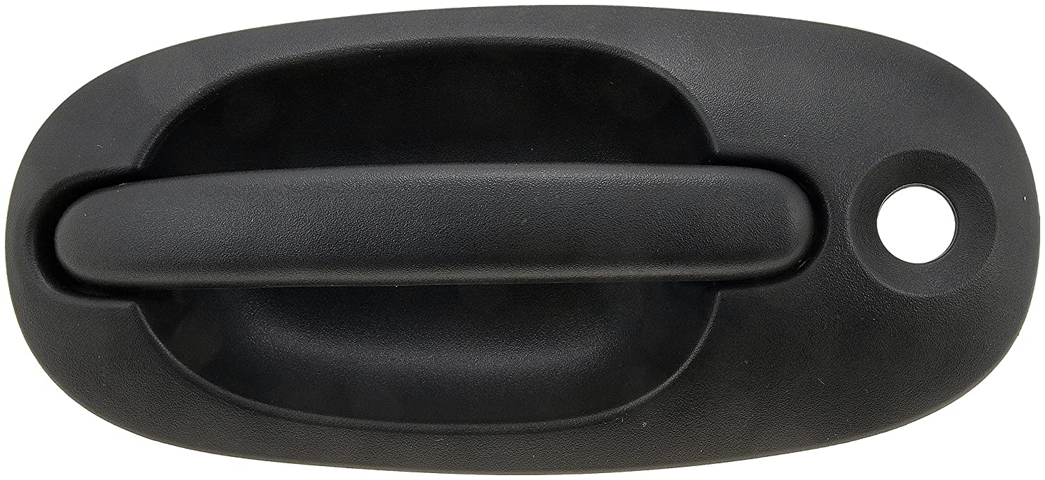 Dorman 77225 Driver Side Replacement Exterior Door Handle Dorman HELP DOR:77225