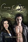 """""""Crónicas Inmortales"""": Saga Noche de Brujas IV (Spanish Edition)"""