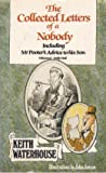 The Collected Letters of a Nobody