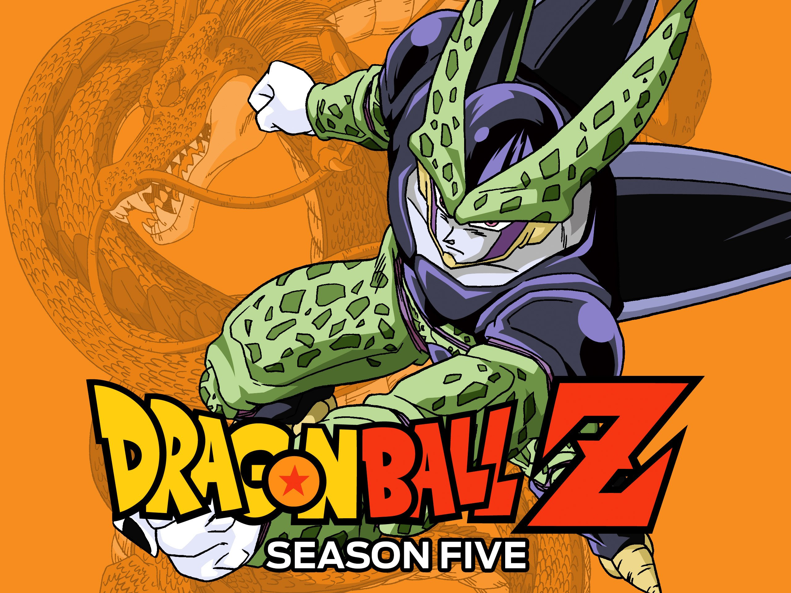 Dragon ball Z Super battle Power Level 592