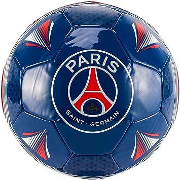 Paris Saint Germain Balón de fútbol de la colección oficial del ...