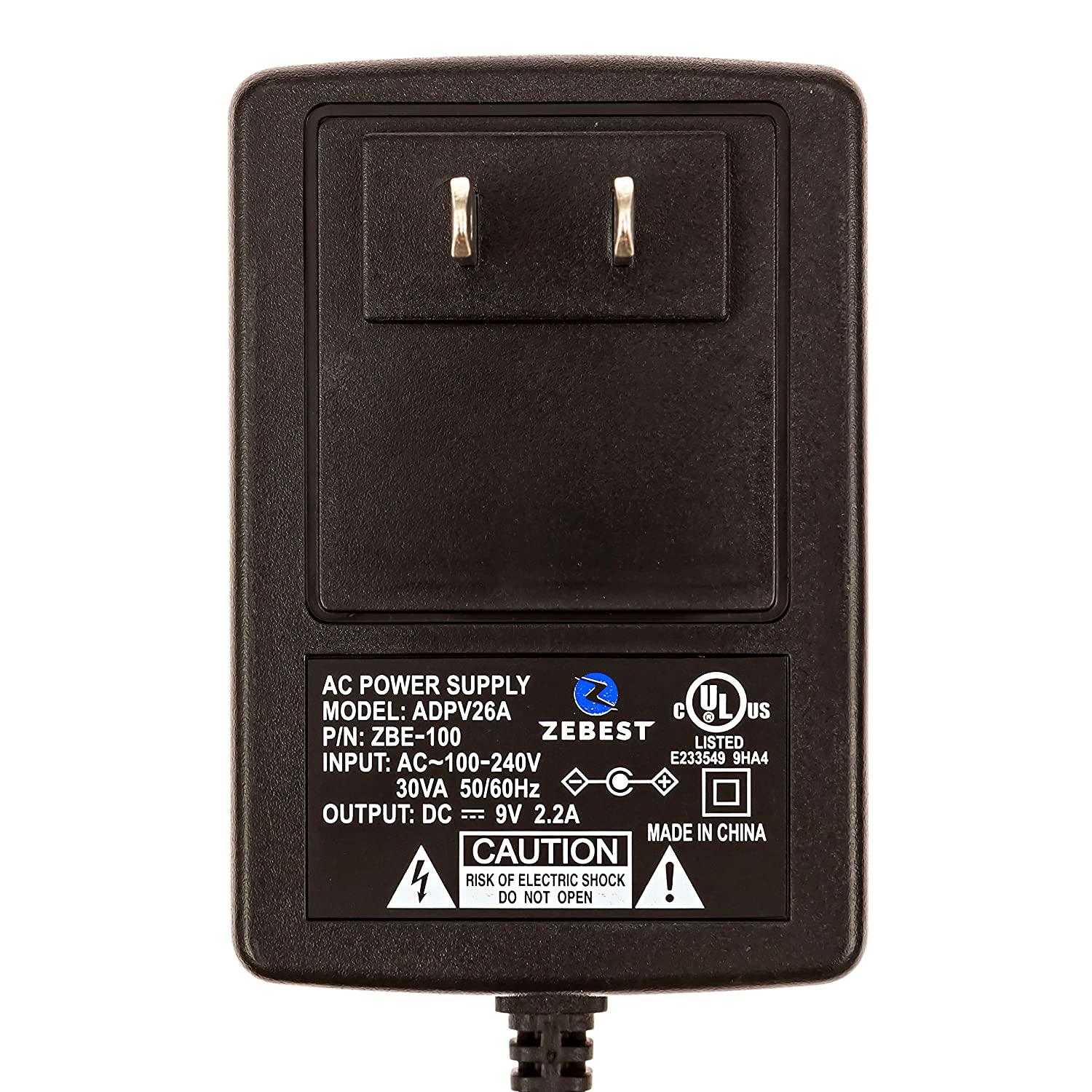 Amazon.in: Buy AC power adapter charger for LG DP771 DP781 DP885 DP889  DVP7722 DVP7772 Liquid Video ZIDM-830 ZIDM830 MACVISION M510 Online at Low  Prices in ...