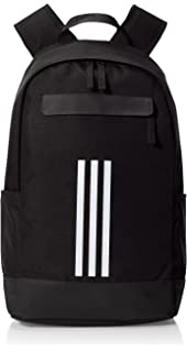 adidas Gym Backpack CLAS BP 3S 1bfe87e58bc