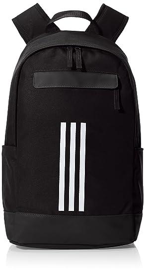 587d469b7b adidas Classic Backpack