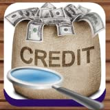Free Credit Score - Simple Guide to credit report