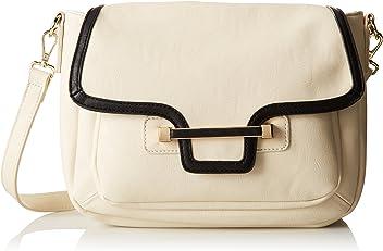 8d1beea8a2 BIG BUDDHA Larissa Cross Body Bag