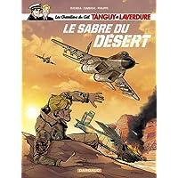 Chevaliers du ciel Tanguy et Laverdure (Les) - tome 7 - Nouvelles aventures de Tanguy et Laverdure - Tome 7