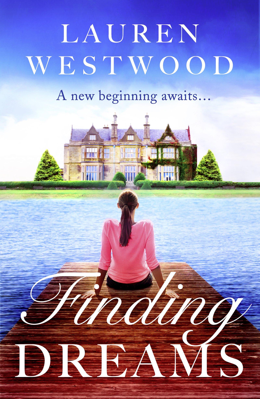 Finding Dreams  A Delightful Feel Good Romance   English Edition