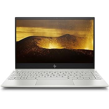 """HP 13-ah0003la Laptop 13.3"""" FHD, Intel Core i5-8250U 1.6GHz, 8GB RAM, 256GB SSD, Windows 10"""