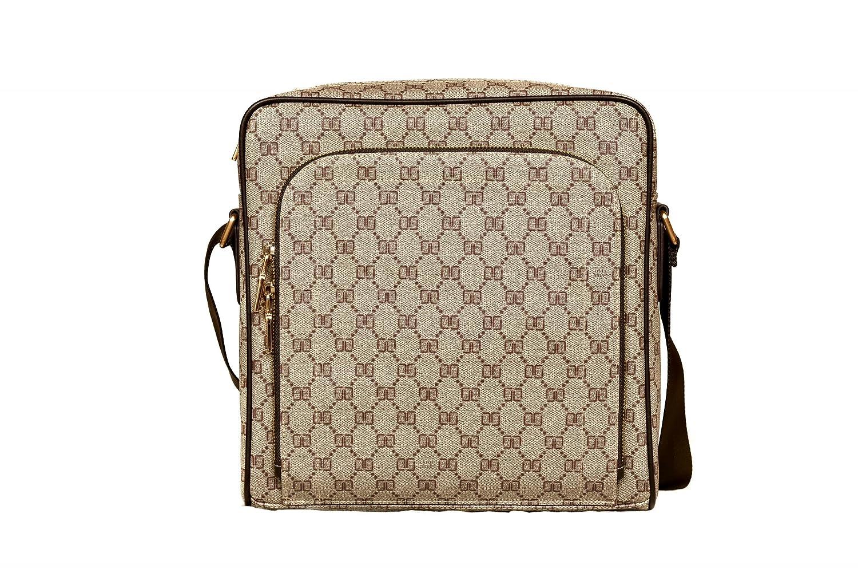 Chrischin Bags
