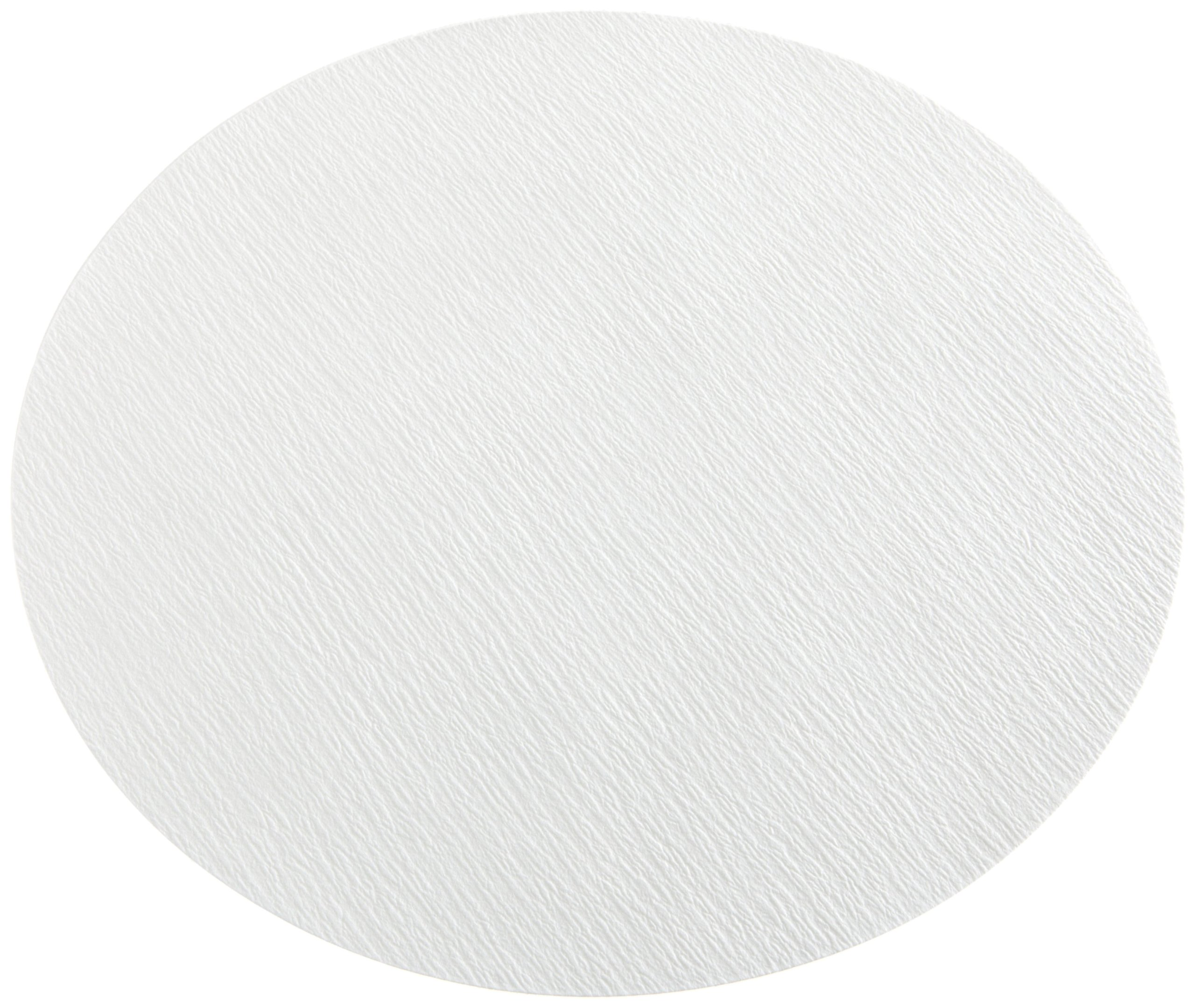 Bel-Art Cellulose Filter Paper Discs; for 18 in. I.D. Funnels (Pack of 100) (H14632-0018)