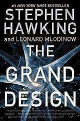 The Grand Design Paperback