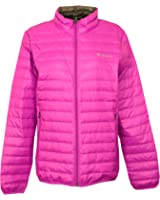 Columbia Wood Creek Down Womens Jacket