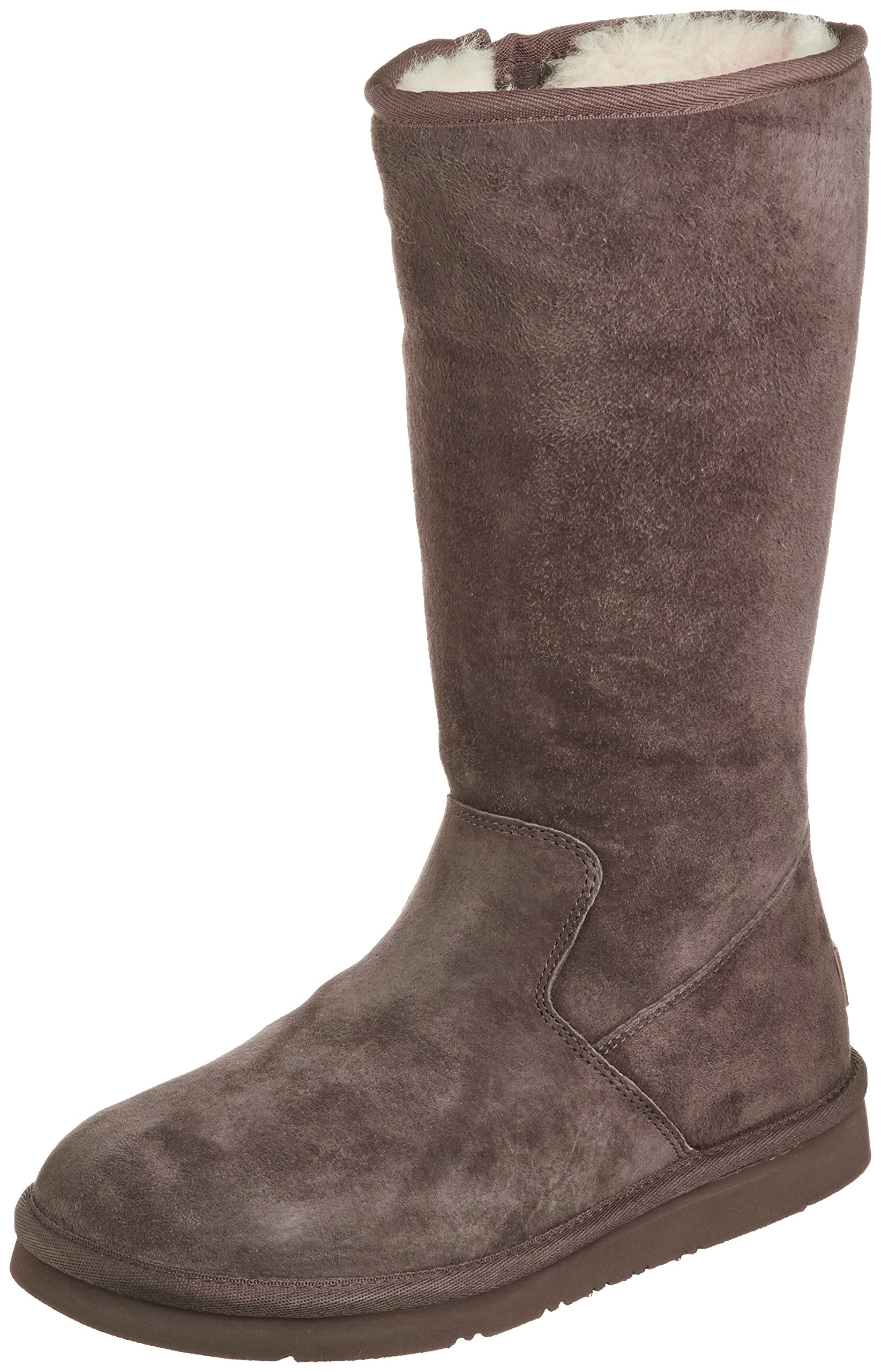 UGG Australia Womens Summer Boot Chocolate Size 5