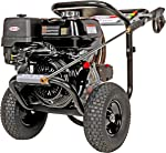 SIMPSON Cleaning PS4240 4200 PSI at 4.0 GPM Gas Pressure Washer