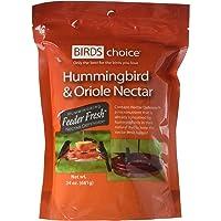 Birds Choice ND1024 Nectar, 24 oz, Clear