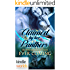 Paranormal Dating Agency: Claimed by Her Panthers (Kindle Worlds Novella) (Claimed Mates Book 3)