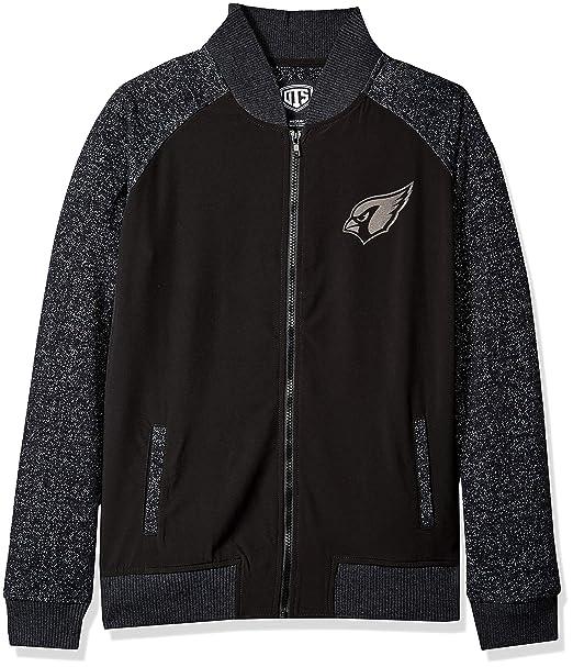NFL Womens OTS Mia Jacket