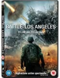 Battle: Los Angeles [DVD] [2011]