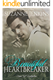 Beautiful Heartbreaker: A Pam of Babylon Novella