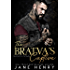 The Bratva's Captive: A Dark Mafia Romance (Wicked Doms) (English Edition)