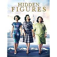 Hidden Figures