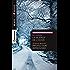 Le silence de l'hiver - Protection improvisée (Les frères Cardwell t. 3)