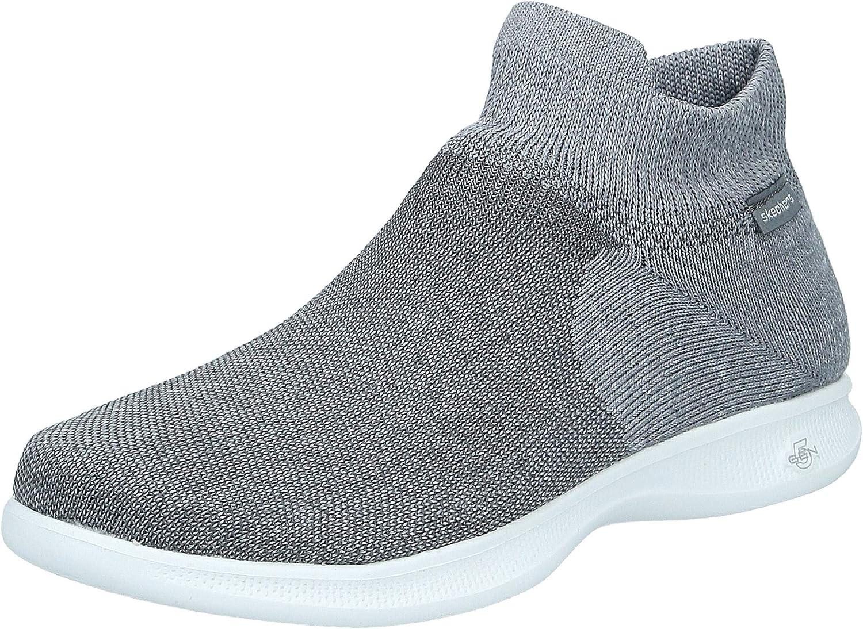 Go Step Lite-Ultrasock 2.0 Walking Shoe