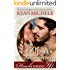 The Alpha's Arrangement (A Paranormal Shifter Romance): Howls Romance