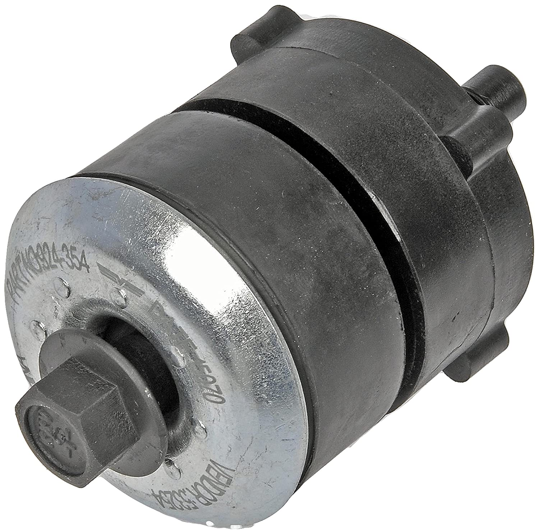 Fg02-22-520? Right Inner Cv Joint 22X43X28 For Mazda Fg0222520?