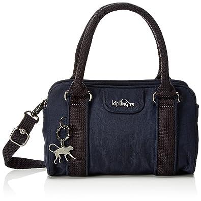 515c0ab5a8c5 Kipling Women s Bex Mini Satchel  Amazon.co.uk  Shoes   Bags