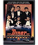 Diner [Import USA Zone 1]
