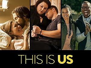Amazon co uk: Watch This is Us Season 1   Prime Video