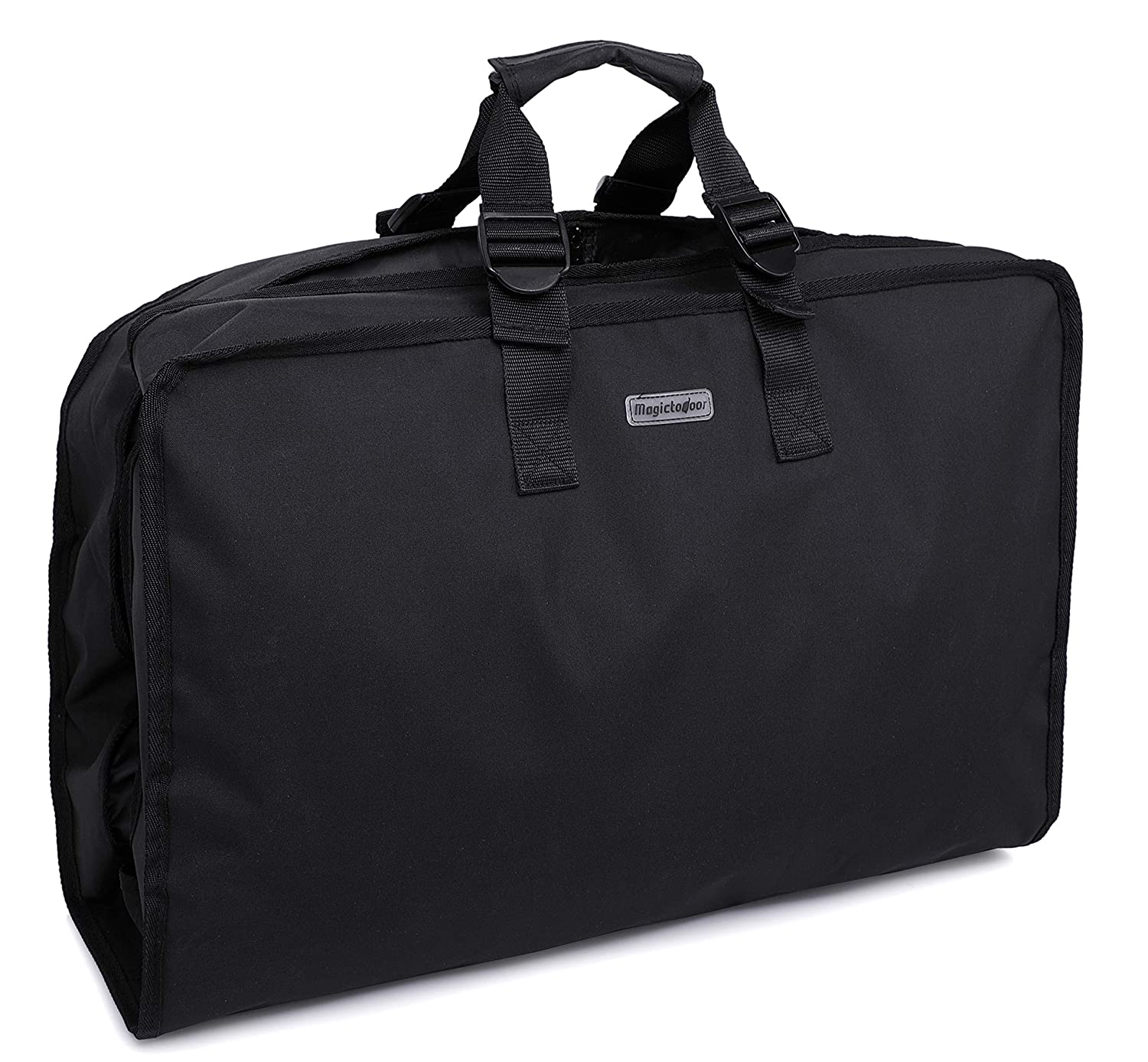 Magictodoor Travel Garment Bag 40