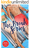 The Break Series (Phoebe & Madsen, The Love Story)