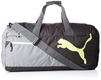 Puma Fundamentals Sports Bolsas, Unisex Adulto