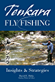 Tenkara Fly Fishing: Insights & Strategies