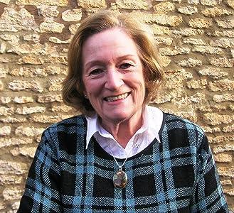 Joanna Hickson