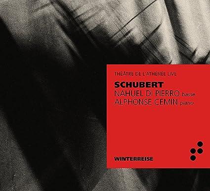 Schubert - Winterreise - Page 10 91LpuGmjunL._SX425_